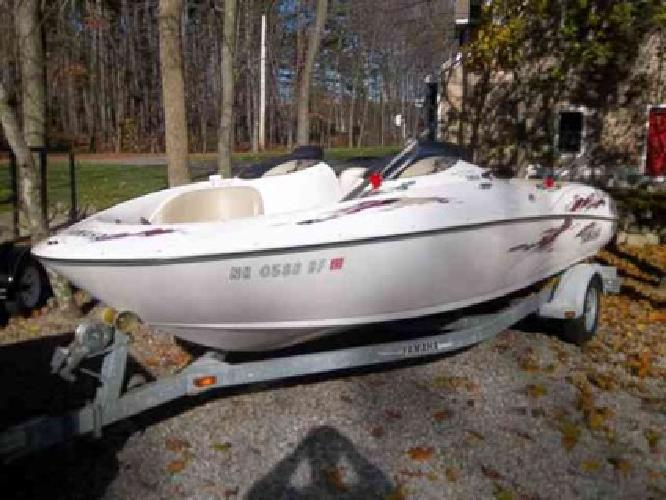 Used jet boats for sale indiana, annapolis wherry plans