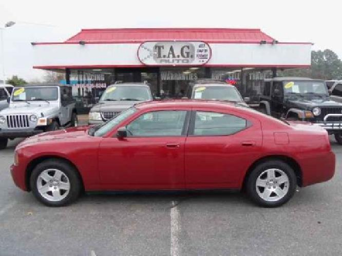 used 2007 dodge charger for sale for sale in virginia beach virginia. Cars Review. Best American Auto & Cars Review