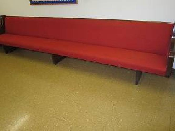 Used Church Pews For Sale In Waco Texas Classified