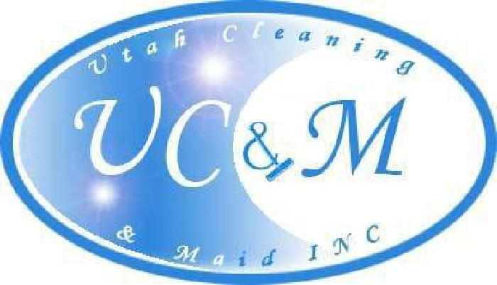 Utah Cleaning And Maid - cleaning and maid services in Salt Lake City