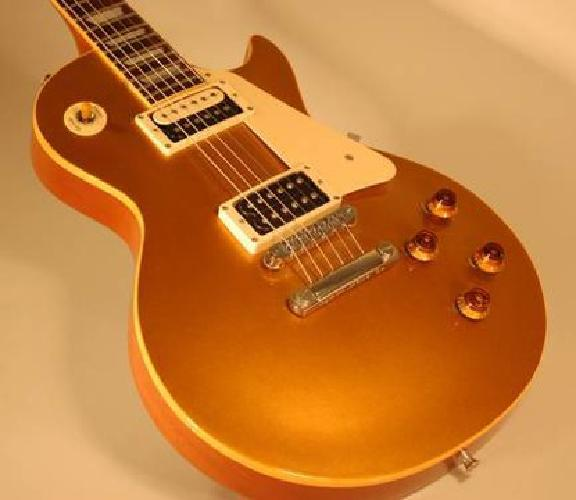 vintage gibson guitars for sale for sale in atlanta georgia classified. Black Bedroom Furniture Sets. Home Design Ideas