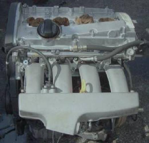 volkswagen passat 2000 1 8 turbo engine transmission. Black Bedroom Furniture Sets. Home Design Ideas