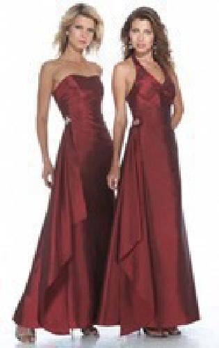 WEDDING DRESSES- top designers for Brides, Maids, Flowergirls, Mother