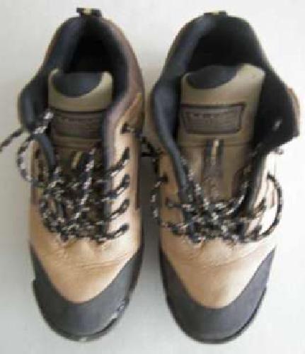 Women?s Footwear #2