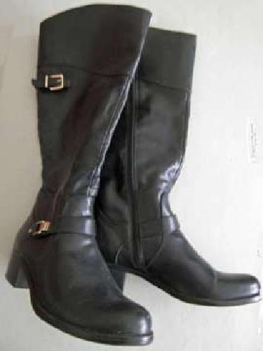 Women?s Footwear #3