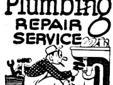 Mayo Plumbing