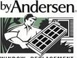 Renewal by Andersen is hiring