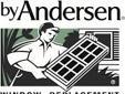 Renewal by Andersen is hiring